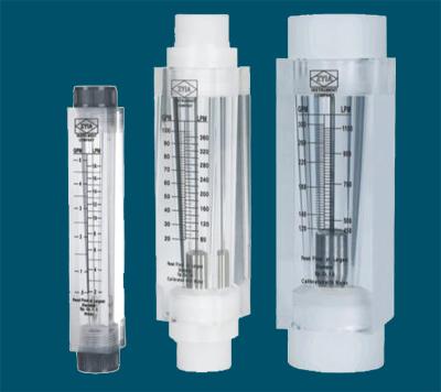 LZM-GF系列管道式流量計 22914451016