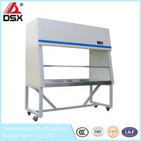 Horizontal flow clean bench DSX-CB995