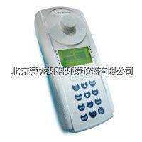 MD99732便攜式多參數水質測定儀 MD99732
