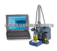 inoLabMulti740水質分析儀 inoLabMulti740