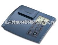 inoLabpH/ION/Cond750实验室水質分析儀 inoLabpH/ION/Cond750