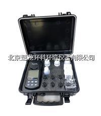 TC3000余氯檢測儀 TC3000