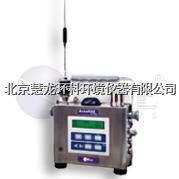 PGM-5520区域气体及射线复合式监测仪 PGM-5520