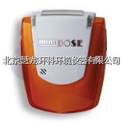 PRM-1100x、γ辐射个人监测仪 PRM-1100