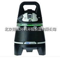 德爾格X-zone5000復合式氣體檢測儀 德爾格X-zone5000