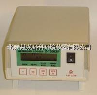 Z-1500XP氯化氢检测仪 Z-1500XP
