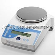 PL4001便攜式天平 PL4001