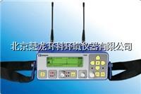 RD533多功能超级相关仪 RD533