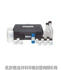 4053低量程砷檢測套件