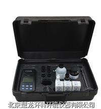 SMART3-3型便攜式消毒劑檢測儀