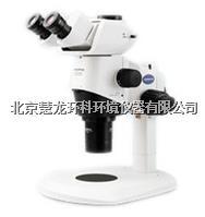 SZX16體視顯微鏡 SZX16