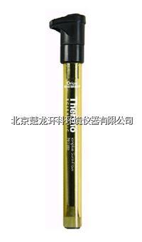 美國奧立龍956410硝酸鹽離子強度調節劑