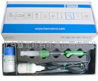 HI1043P定制專用復合酸度pH電極 HI1043P