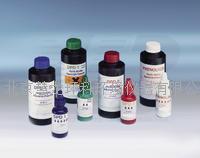 ET468404定制專用磷酸鹽試劑 ET468404