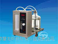 LC-2冷濾點抽濾器