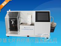 SYD-6538A發動機油表觀粘度自動測定器