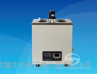 SYD-5096A銅片腐蝕試驗器