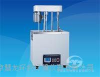 SYD-5096銹蝕腐蝕試驗器(改進型)