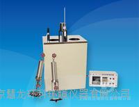SYD-0232液化石油氣銅片腐蝕試驗器
