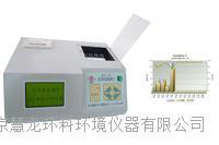 NY-IV農藥殘留速測儀