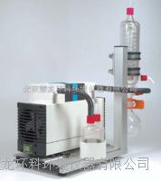 SH 840抗化學腐蝕真空系統