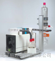 SH 820.40抗化學腐蝕真空系統?