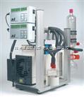 SCC 820抗強化學腐蝕真空系統
