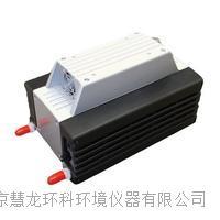 N950.50隔膜真空泵