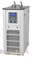 IL-008-05施都凱冷卻水循環器