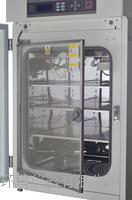 IL-185VT 施都凱水套式二氧化碳培養箱