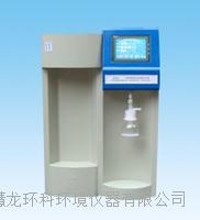 CMP-TP-20L超純水器