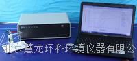 CHI820D電化學分析儀