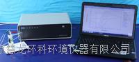 CHI850D電化學分析儀