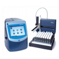QbD1200實驗室TOC(總有機碳)分析儀