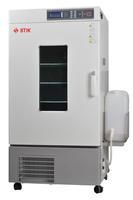 CTHI-450B恒溫恒濕箱