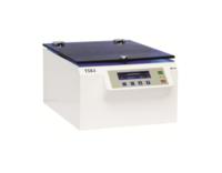 TXK4血型卡離心機