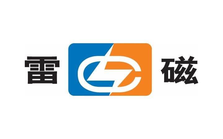 上海仪电雷磁