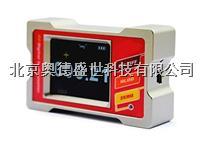 高精度倾角仪 单轴数显倾角仪_数显倾角仪 厂家 SS-DMI410