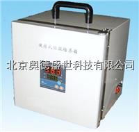 BX-6 便携式恒温培养箱 恒温培养箱 厂家 BX-6
