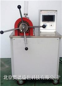 手动、电动计量泵 手动高压计量泵 厂家直销 DJB-80A