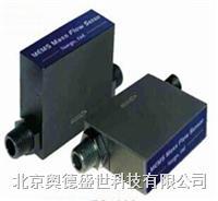 气体质量流量计 气体流量计 微型流量传感器 生产厂家 FS4000