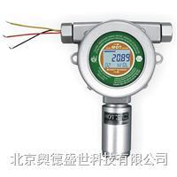 VOC分析仪 VOC气体检测仪 便携式VOC气体测定仪厂家 SS-MOT500-VOC