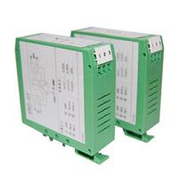 AD6011-×2D型 開關量信號隔離器