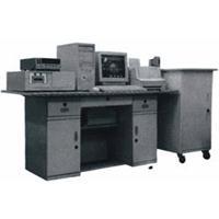 WJT-401Z 熱電阻自動檢定裝置 WJT-401Z