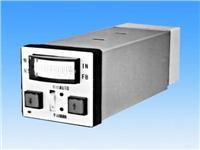 DDZ-S系列:SFD-2011D型 操作器 DDZ-S系列:SFD-2011D型