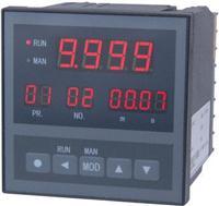 DGA-1400 給定器 DGA-1400