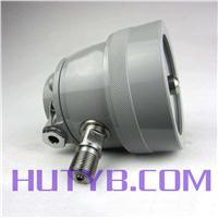 YXG-1521-B/1 防爆感應式電接點壓力表 YXG-1521-B/1