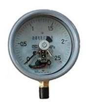 YXG-1524-B/22 防爆感應式電接點壓力表 YXG-1524-B/22