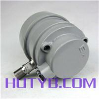 YXG-152-B 防爆感應式電接點壓力表 YXG-152-B