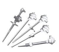 WZC-330-F 耐腐型耐磨型熱電阻 WZC-330-F